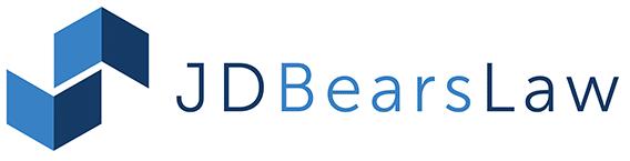 JDBears Law, LLC