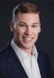 Jeffrey D. Bears, Esq., MS's Profile Image